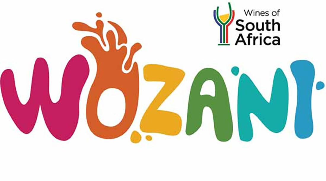 Wozani-logo-web-size-1