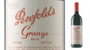 Penfold's Grange