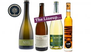 Cider-is-Wine-Lineup