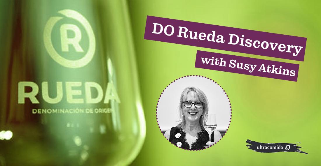 DO Rueda Discovery