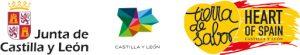 CyL logos